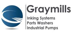 graymills-logo