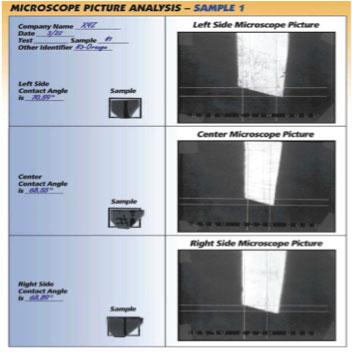 microscope-analysis