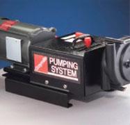Pumping System