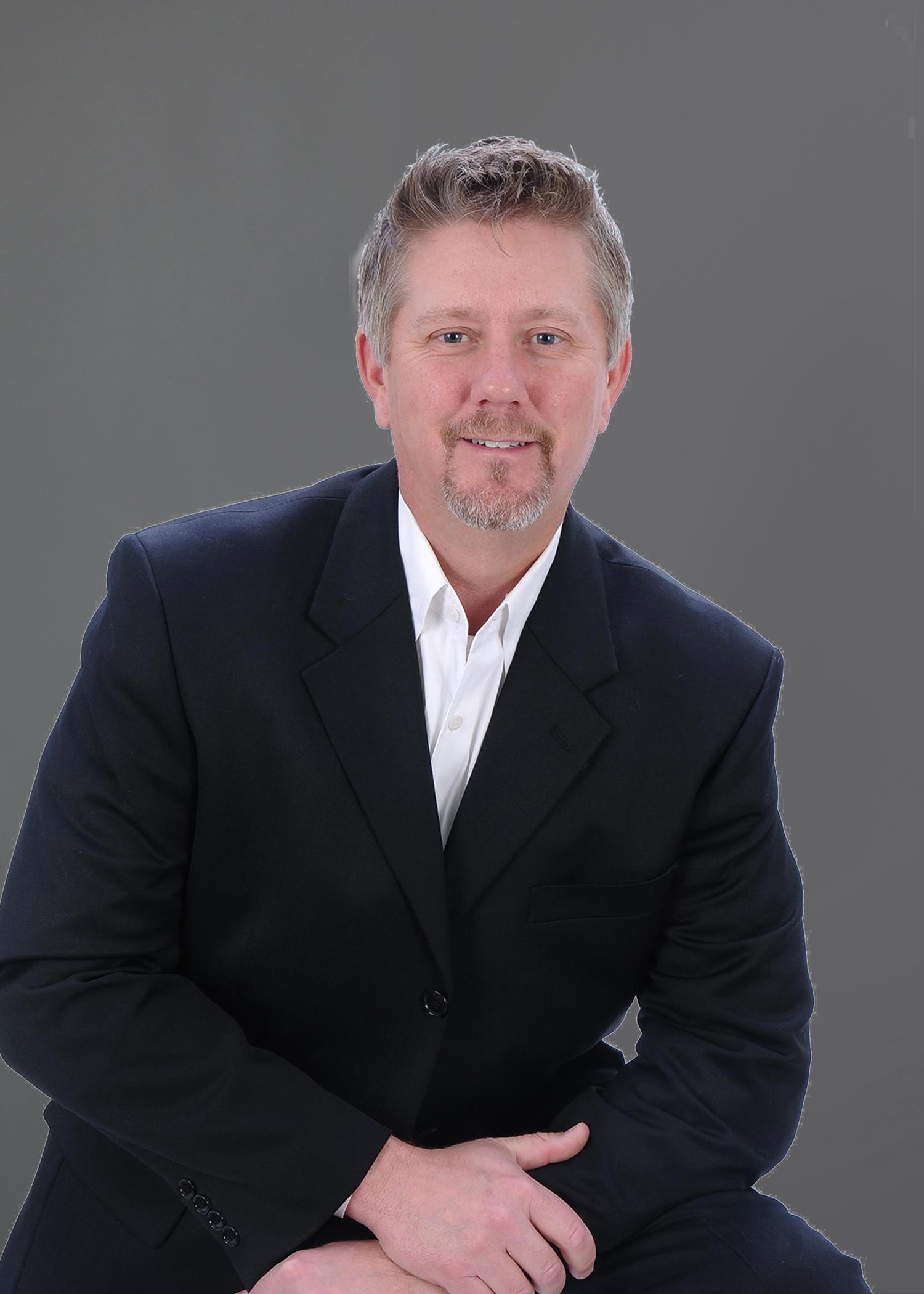 Shane Weber