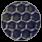 anilox-rolls-coating-flexthumb32-32-home