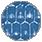 anilox-rolls-thumb32-32-home