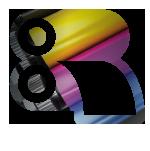prodservice-icon