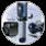 pumping-systems_parts-washert-thumb32-32-home