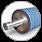 rubber-rolls-thumb32-32-home