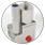 viscosity-and-ph-control-thumb32-32-home