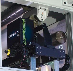 in-line-specrtophotometer