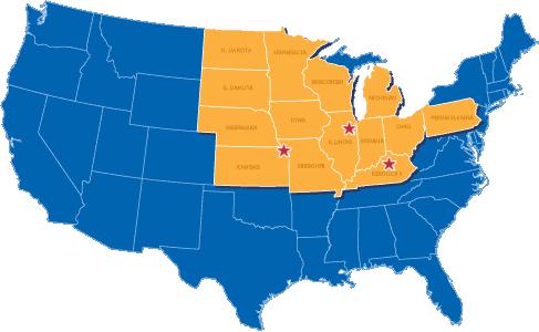 map-territory-6-18-2020