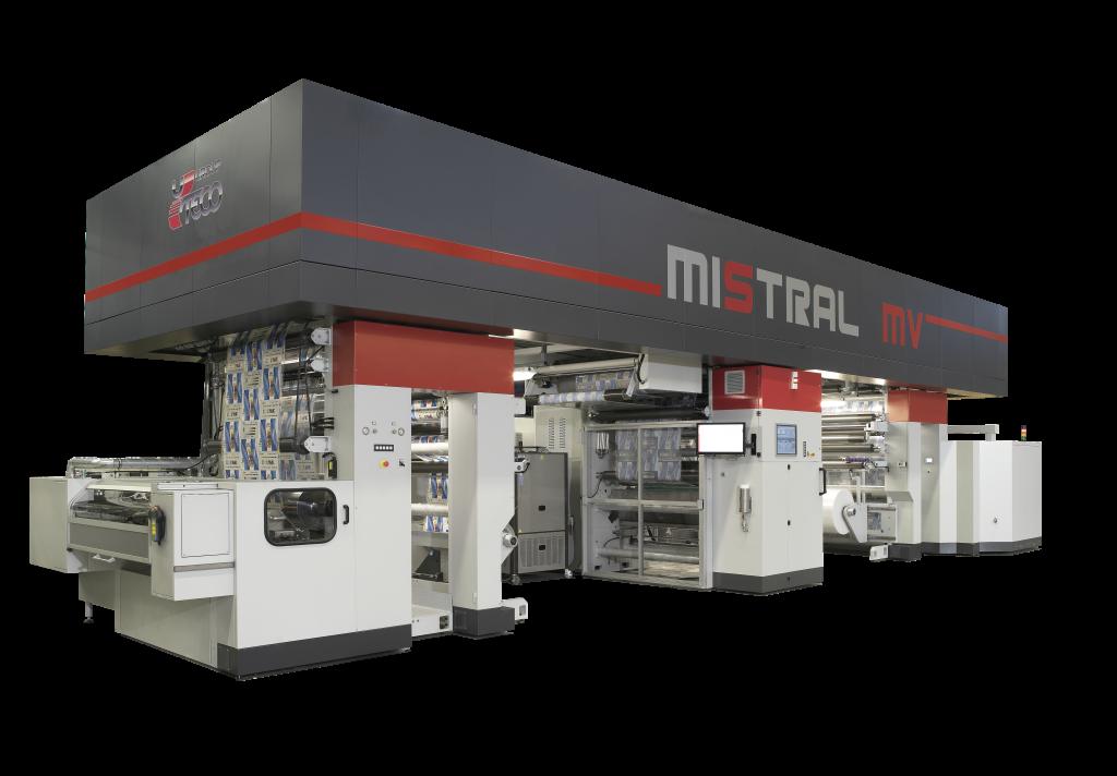 mistral-mv-1024×712-1
