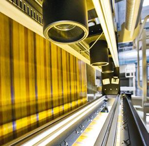 print-inspection