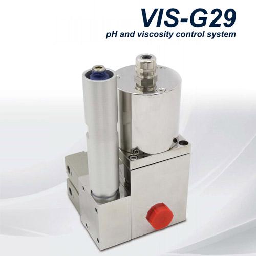 vis-g29