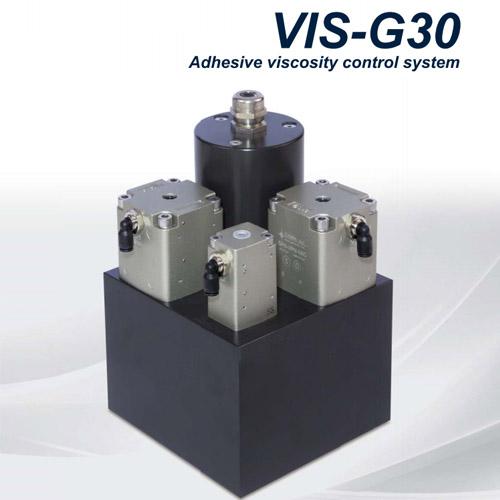 vis-g30