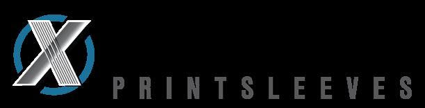 xymid-logo-2020